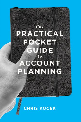 Guide to Account Planning ()