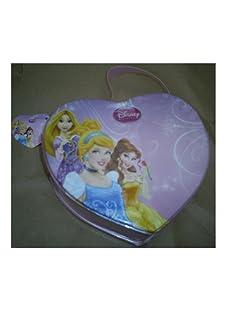 Disney Princess Ringcase Tantrum/Disney