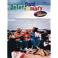 Peter, Paul & Mary - Around the Campfire: Guitar Tab