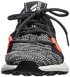 adidas Originals Men's Senseboost Go Running Shoe