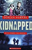 The Rescue (Kidnapped, Book 3)