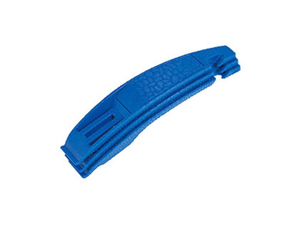 GIZA PRODUCTS タイヤレバー ブルー  3本セット