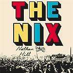The Nix | Nathan Hill