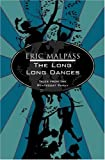 The Long Long Dances, Eric Malpass, 0755101952
