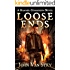 Loose Ends (The Hammer Commission Book 3)