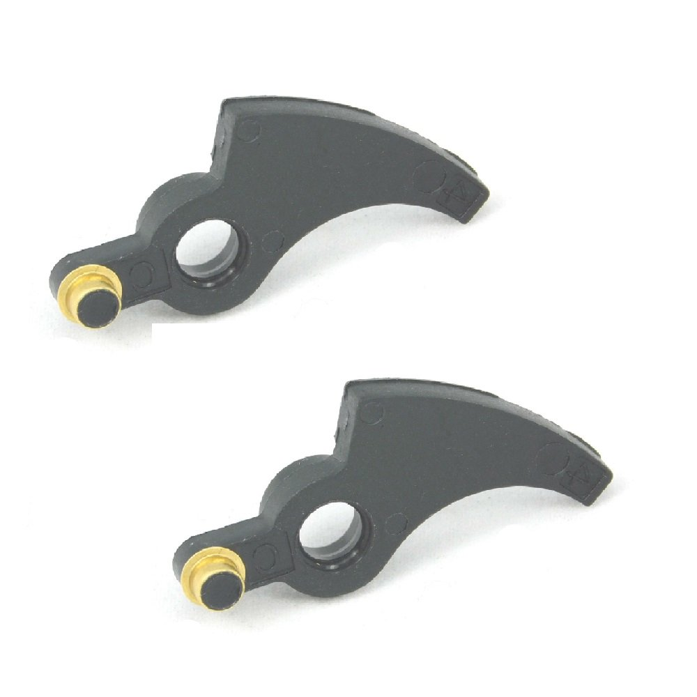 Black & Decker LST300/LST400/LST420 (2 Pack) Replacement Lever Assy # 90567076-2pk