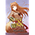 Spice and Wolf, Vol. 9 (light novel): The Town of Strife II