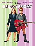 Freaky Friday (2003) Image