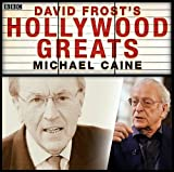 Michael Caine (David Frost s Hollywood Greats)
