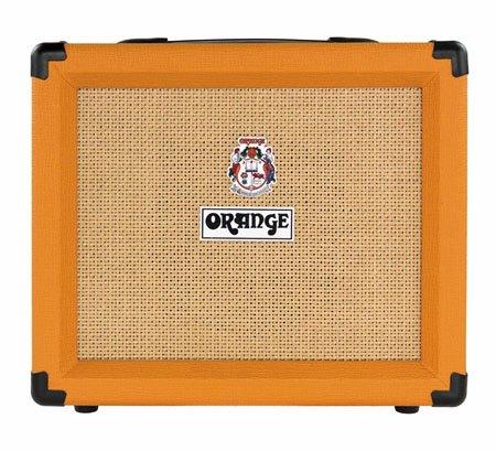 上品な Orange オレンジ ギターアンプ 2015年モデル Crush Crush 2015 20RT オレンジ [Crush series 2015 CR-20RT] B016NRWK0Q, あきたけん:95218452 --- a0267596.xsph.ru