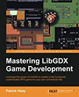 Cocos2d-x Game Development Essentials Pdf