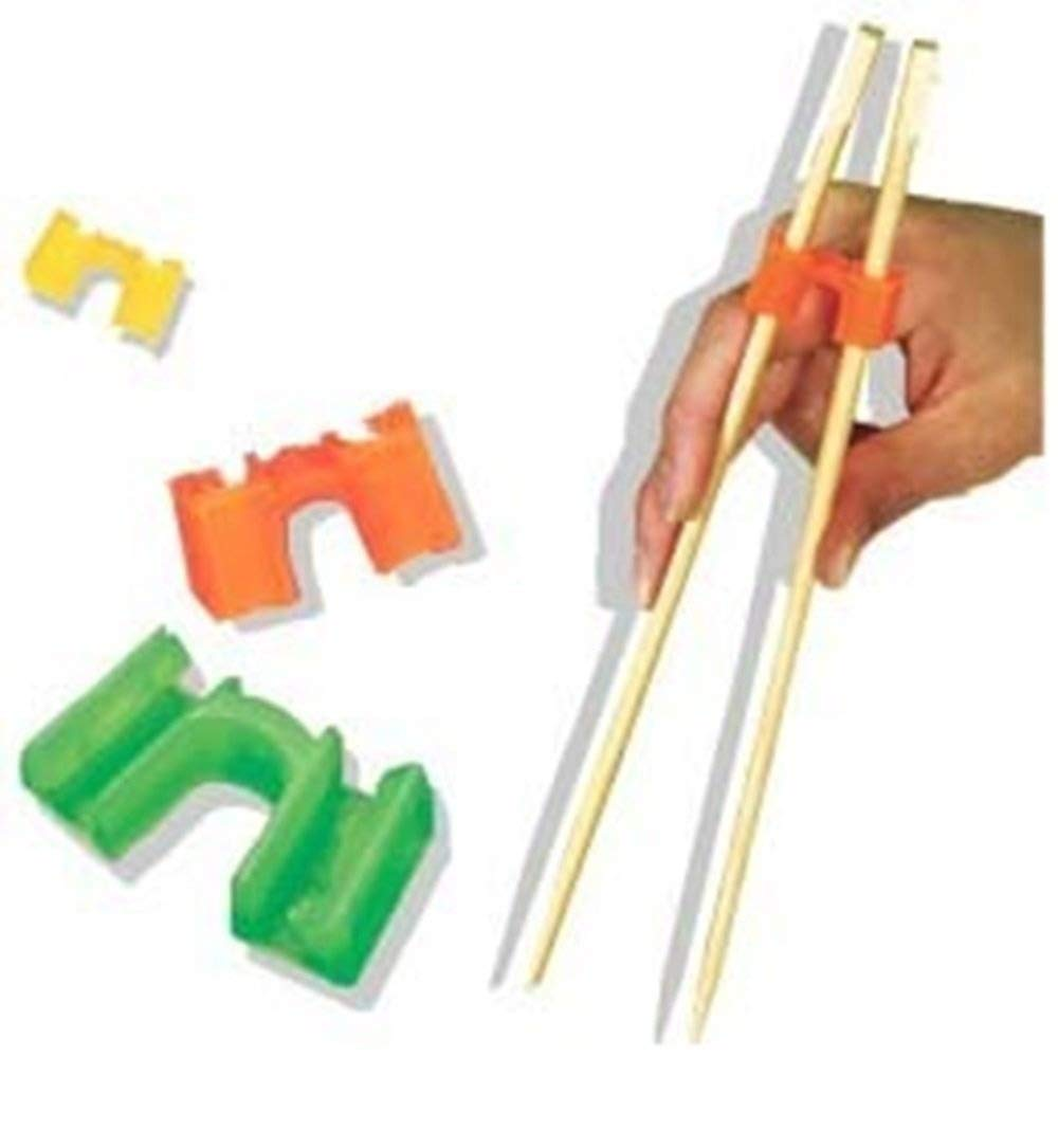 Funchop Chopstick Helpers Selection (500) by FUNCHOP (Image #2)