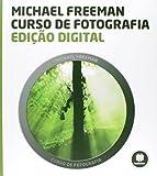capa de Edição Digital - Coleção Curso de Fotografia