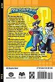 MegaMan NT Warrior, Vol. 9 (v. 9)