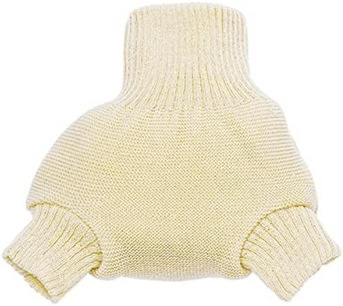 Disana Organic Merino Wool Cover