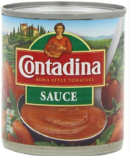 Contadina Tomato Sauce, 29 oz (1 lb 13 oz) 822 g