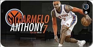 New York Knicks NBA iPhone 4 v12 3102mss