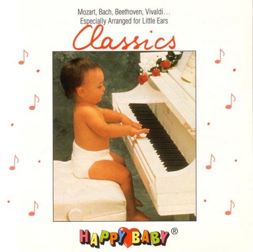 Classics for Babies - Happy Shops Valley