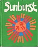 Sunburst, William Kirtley Durr, 0395204089