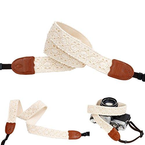 Hard Graft Camera Bags - 2