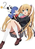 Anime - Little Busters!-Refrain-2 (2DVDS) [Japan LTD DVD] 10004-51427