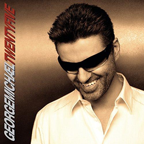 George Michael - This Love - Zortam Music