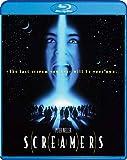 Screamers [Blu-ray]