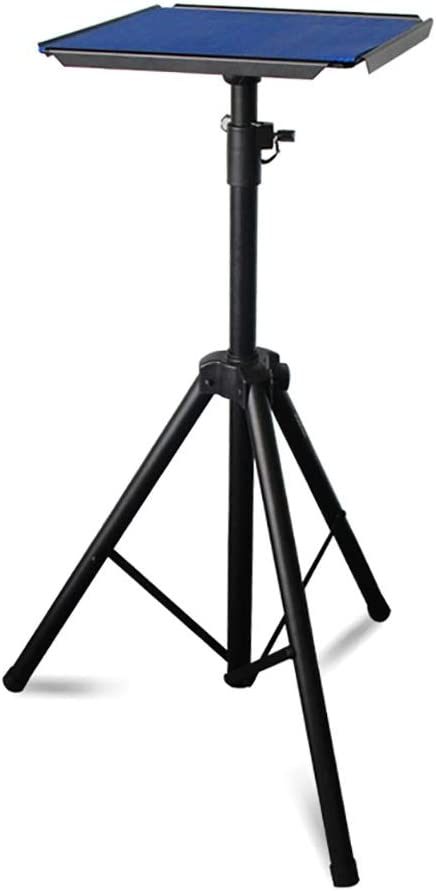 Bxsmy Soporte para proyector, trípode trípode móvil 180CM ...