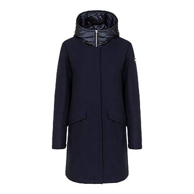 COLMAR Ladies Jacket 2036 Sophistic Wintermantel: Amazon