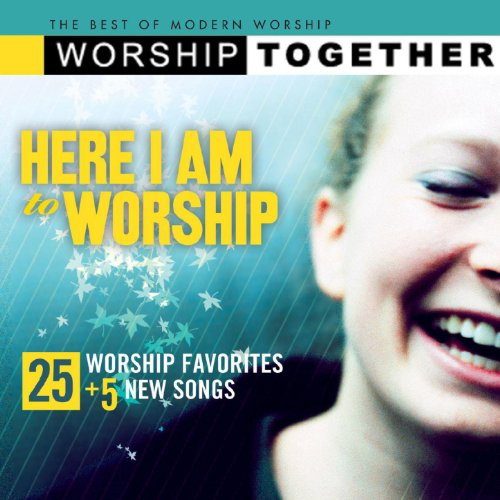 Iam Rider Song Download Mp 3: Amazon.com: Here I Am To Worship: Tim Hughes: MP3 Downloads