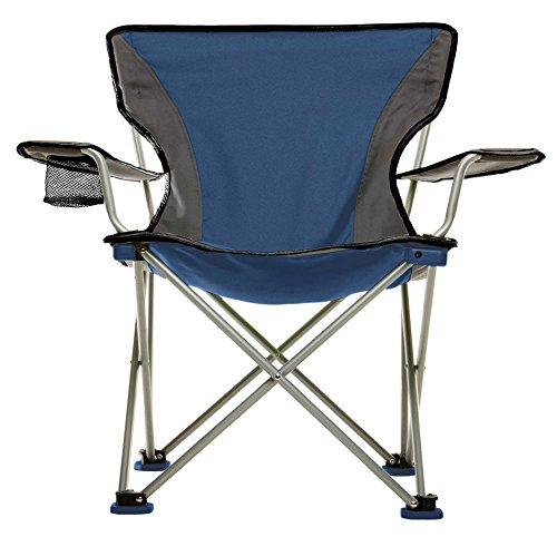 TravelChair Easy Rider Chair, Blue -