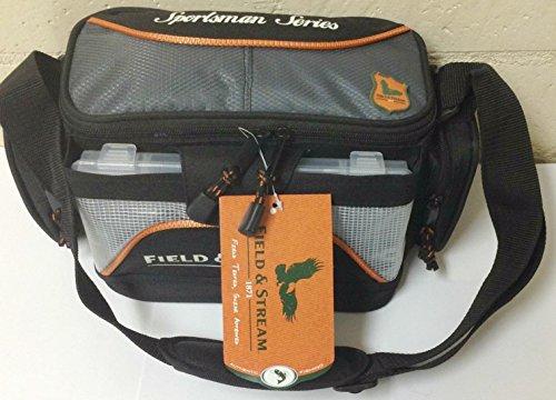 Field And Stream Gear Bag - 1