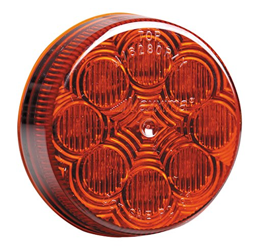 Maxxima Led Lighting And Accessories in Florida - 9
