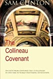 The Collineau Covenant, Sam Clinton, 1482365456