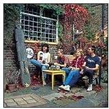 Erendira [Vinyl]