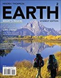 img - for EARTH2 (with CourseMate, 1 term (6 months) Printed Access Card) (New, Engaging Titles from 4LTR Press) book / textbook / text book