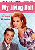 My Living Doll: The Official Collection Vol. 1