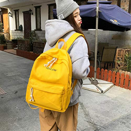Vhvcx Zaino Signore Nylon À Zaini Summer Bolsas A Dos In Sac Per Ragazze Travel Bag Donne Mochilas School rBUnW8r