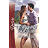 The Pregnancy Proposition (Hawaiian Nights)