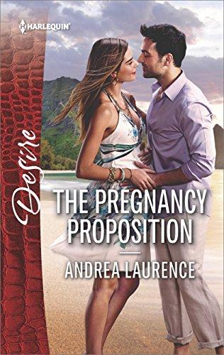 Download PDF The Pregnancy Proposition