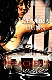 The Preacher's Daughter, La' Femme Fatale' Publishing and Kendra Dunn, 0979265673