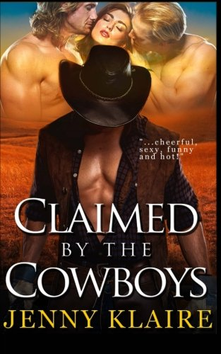 Claimed By The Cowboys