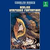 ベルリオーズ:幻想交響曲(クラシック・マスターズ)