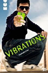 """Afficher """"Vibrations"""""""