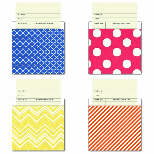 (Fancy Pants Designs 2226 Nautical Library Cards )