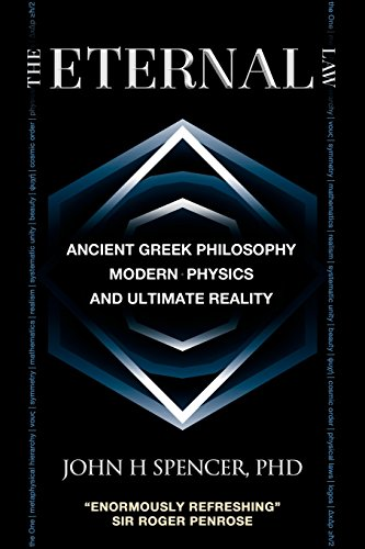 The-Eternal-Law-Ancient-Greek-Philosophy-Modern-Physics-and-Ultimate-Reality