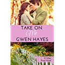 Take On Me (Silver Pines Book 4)