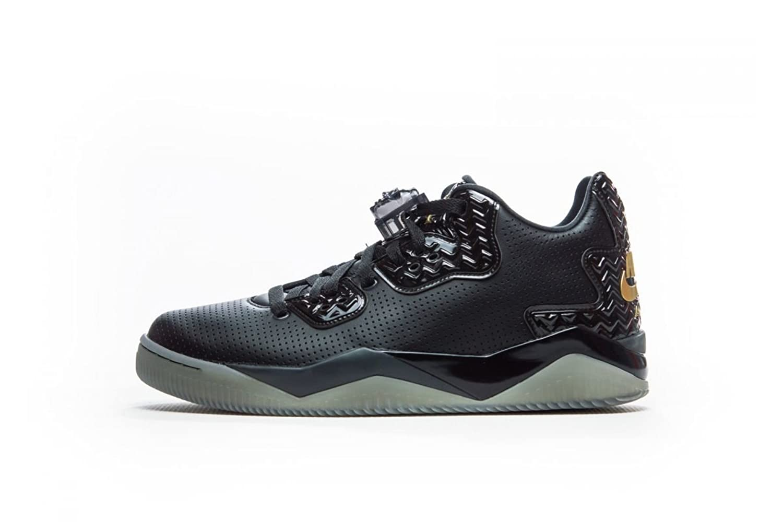 NIKE Air Basketball Jordan Spike Forty Low PRM Mens Basketball Air 654c2a