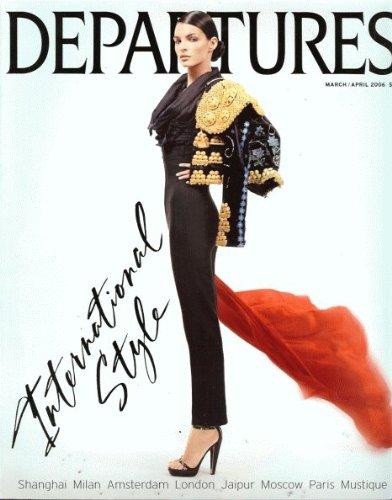 departures-2006-march-april-internationa-style-jasper-conran-the-mexican-riviera-pearl-lam-diamonds-