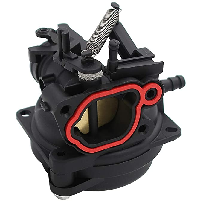 Woxla 550EX Carburador para Briggs & Stratton 799584 Fit ...